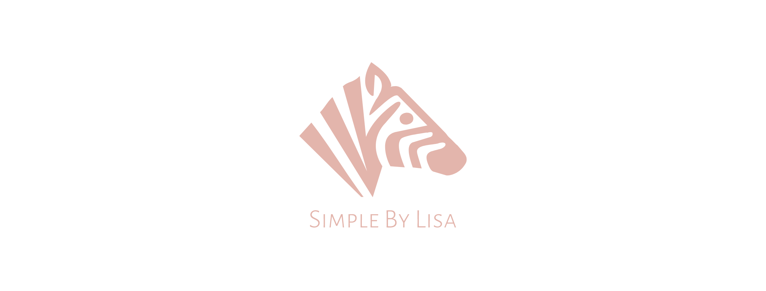 Simple By Lisa